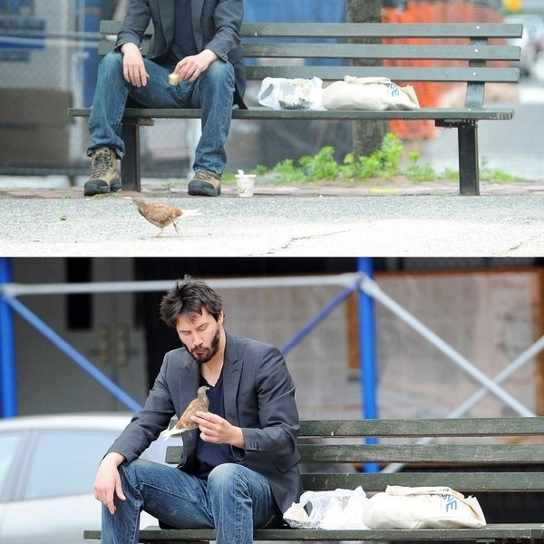 sad keanu meme generator - 28 images - image tagged in sad ...