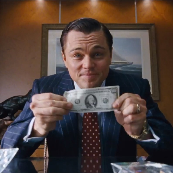 wolf of wall street meme see this wolf of wall street meme see this meme generator,Wolf Of Wall Street Memes