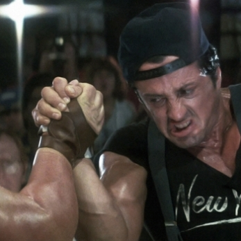 stallone-over-the-top.jpg