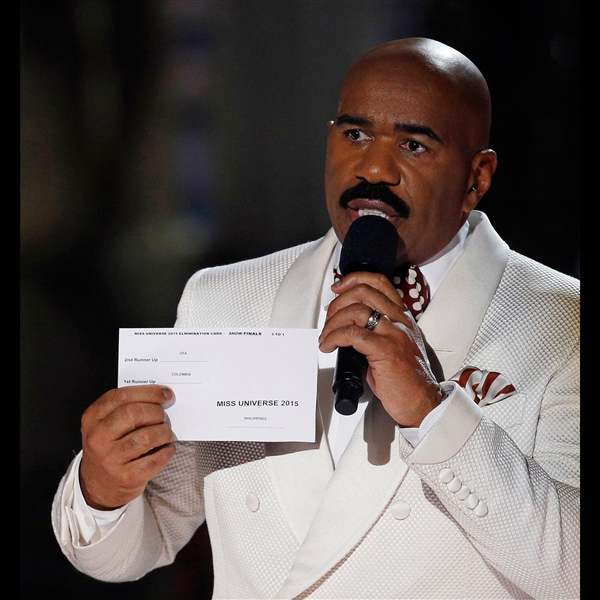 my bad steve harvey my bad steve harvey meme generator,Steve Harvey Meme Maker