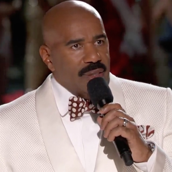 steve harvey miss meme steve harvey miss meme meme generator,Steve Harvey Meme Maker