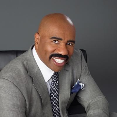 happy steve harvey 2 happy steve harvey 2 meme generator,Steve Harvey Meme Maker