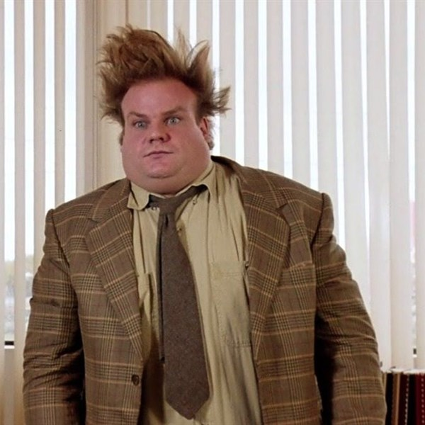 tommy boy 92 questions and answers about 'tommy boy ' in our 'movies q-t' category did  you know these fun facts and interesting bits of information.