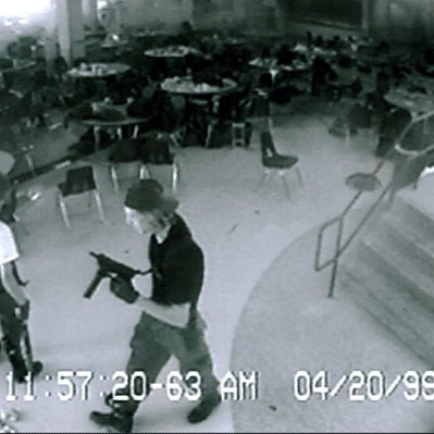 columbine shooters Lanza, like many troubled young men, was fascinated by the 1999 columbine  high school massacre.