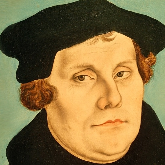 martin luther essays protestant reformation To what extent was martin luther responsible for the 'revolutionary' protestant reformation in germanyin this essay, i will attempt to assess the extent of martin luther's role in the protestant reformation that took place at the beginning of the sixt.