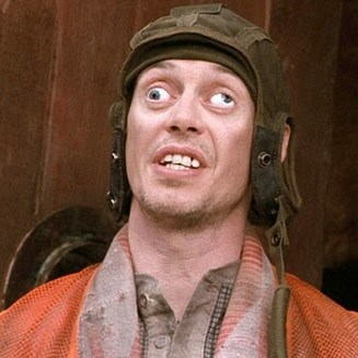 cross-eyed-steve-buscemi.jpg