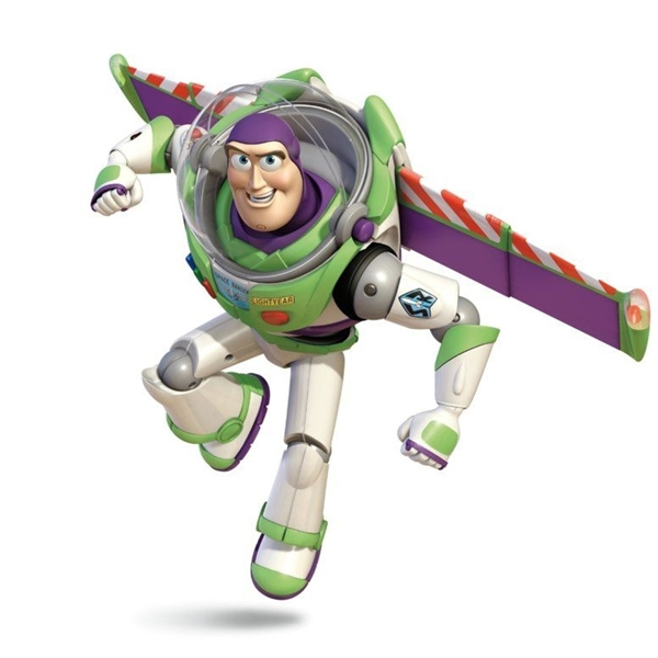 Buzz lightyear everywhere meme templatelightyearee download buzz lightyear meme generatorlightyear free download funny cute memes pronofoot35fo Gallery