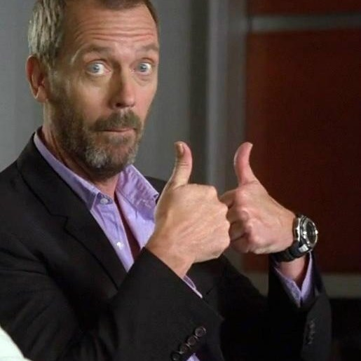 hugh-laurie-two-thumbs-up.jpg
