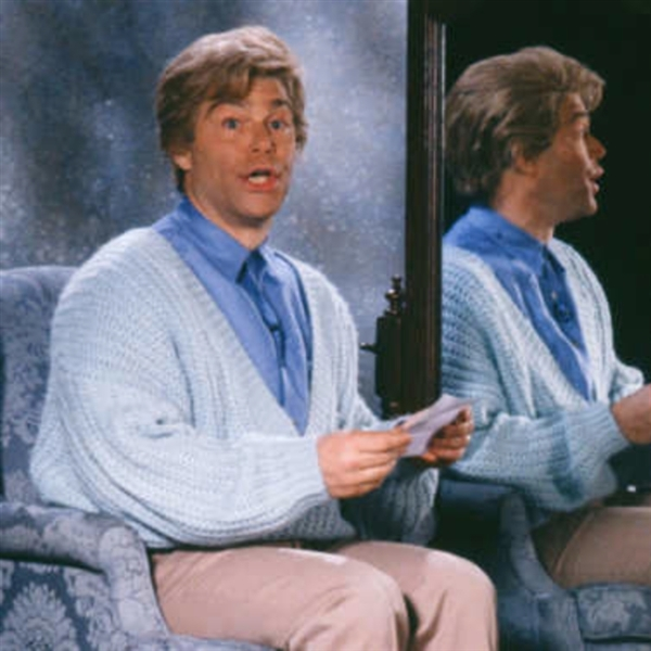 snl stuart smalley checkup snl stuart smalley checkup meme generator,Stuart Smalley Memes