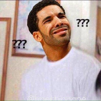 drake confused question mark drake confused question mark meme generator,Question Mark Meme