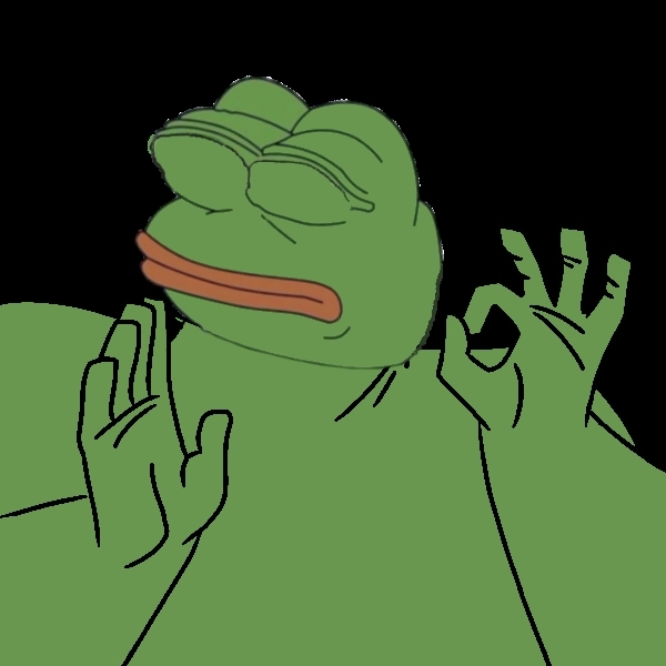 pepe just right lol pepe just right lol meme generator,Just Right Meme Generator