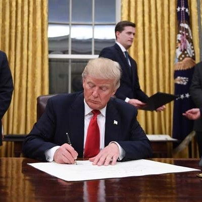 trump executive order trump executive order meme generator,Trump Executive Order Meme Generator
