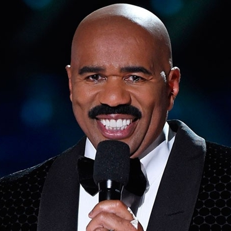 steve harvey warren beatty steve harvey warren beatty meme generator,Steve Harvey Meme Maker