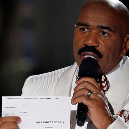 steve harvey envelope steve harvey envelope meme generator,Steve Harvey Meme Maker