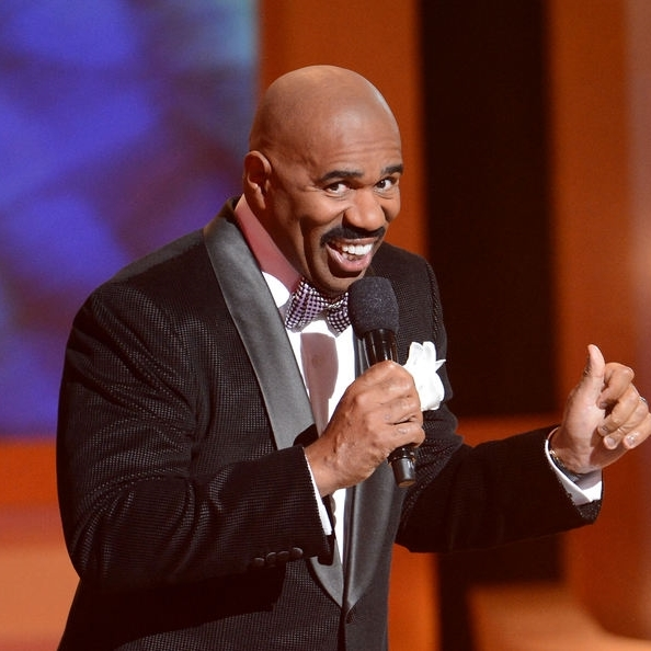 steve harvey oscar joke steve harvey oscar joke meme generator,Steve Harvey Meme Maker