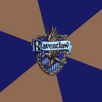 You know you're a Ravenclaw when