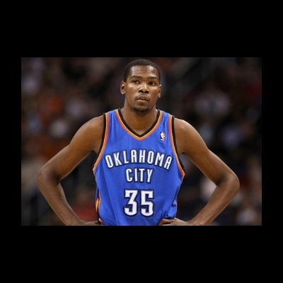 kevin durant mad