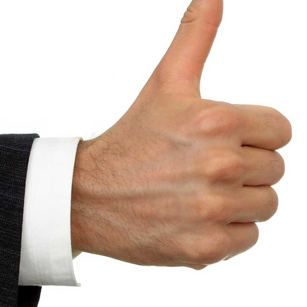Thumbs Up Smutty Fanfiction