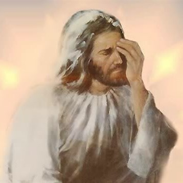 https://memegenerator.net/img/images/600x600/7363444/disappointed-jesus.jpg
