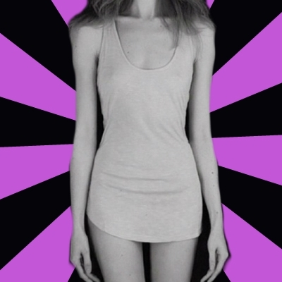 tupical_anorexic