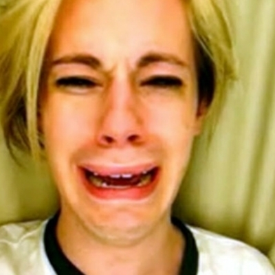 Leave Britney Alone 2