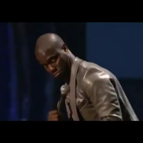 Kevin Hart Fake Pass Out