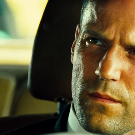 The Transporter 2