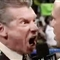 Vince McMahon You're Fired