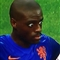 Bruno Martins Indi Eyes