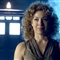 River Song Doctor