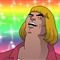 song parody man heman
