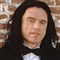 Disgusted Tommy Wiseau