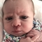 Angry Baby11