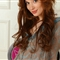 Hi,Guys I am Shinaroy Escorts Call Girls in new friends colony You want to Book Me then Call Now My No - 9711199012 http://www.shinaroy.com/escorts-in-new-friends-colony.html