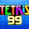 fortnite replacement... tetris battle royale