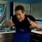Vince Offer - Slap Chop