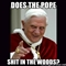 The-pope1