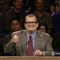 drew carey whose line is it anyway