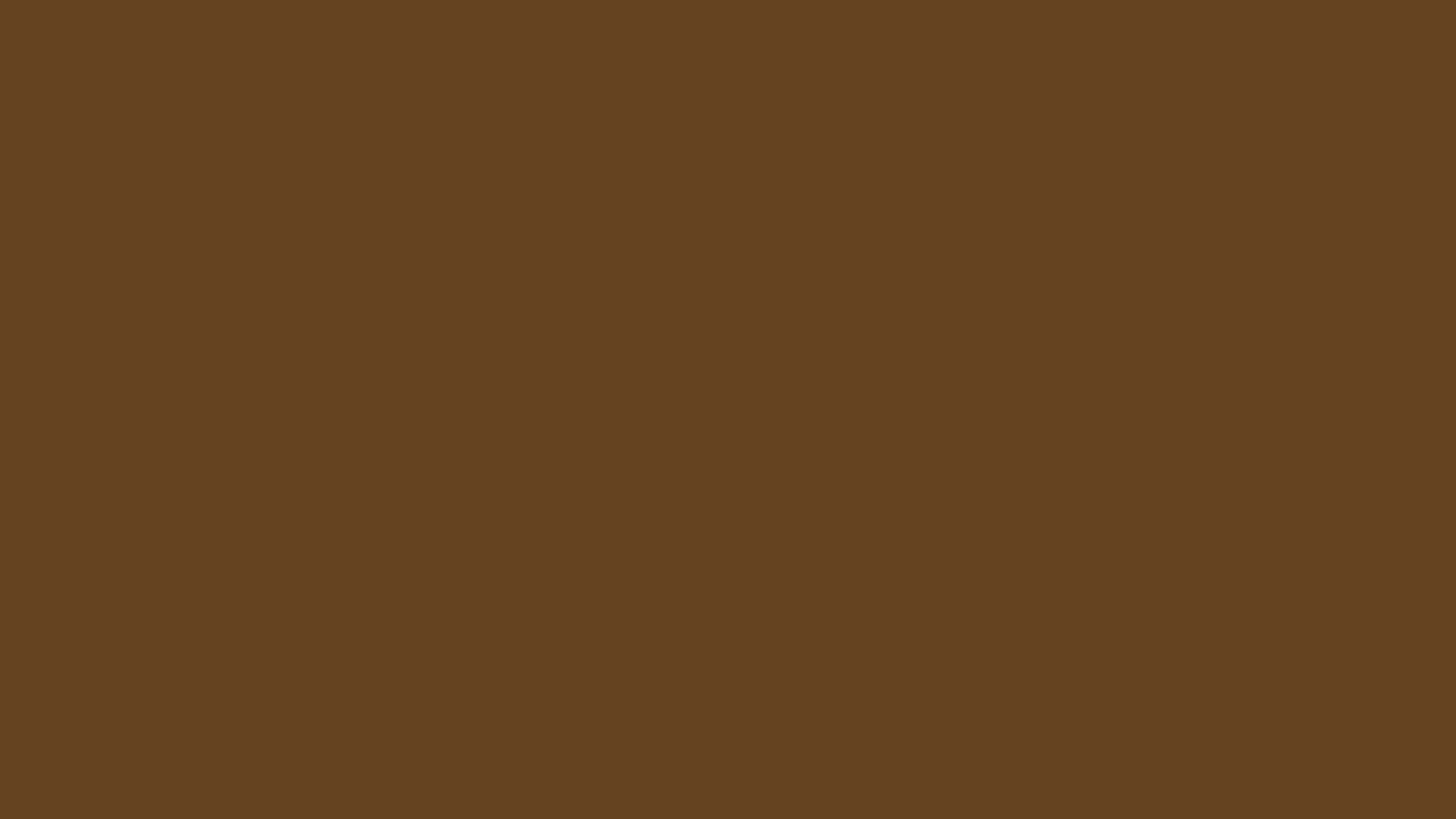 brownbackground124578