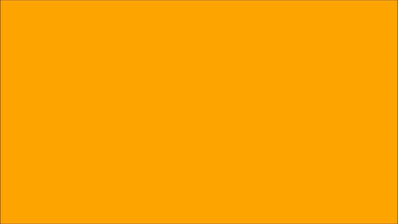 orangebackground1245