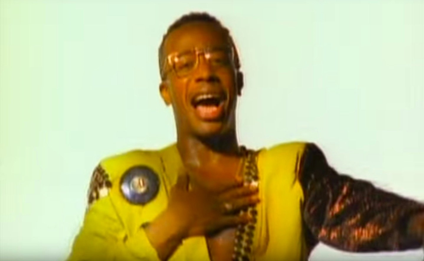 McHammers