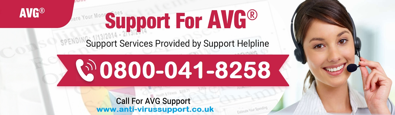 It is becomes tough for AVG Antivirus to give the quality system protection without subscription. It gives the maximum level of security form the harms and infection, if it is activated with the subscription and to remove the complications of this; must contact the technicians Went more info visit http://www.anti-virussupport.co.uk/support-for-avg.html