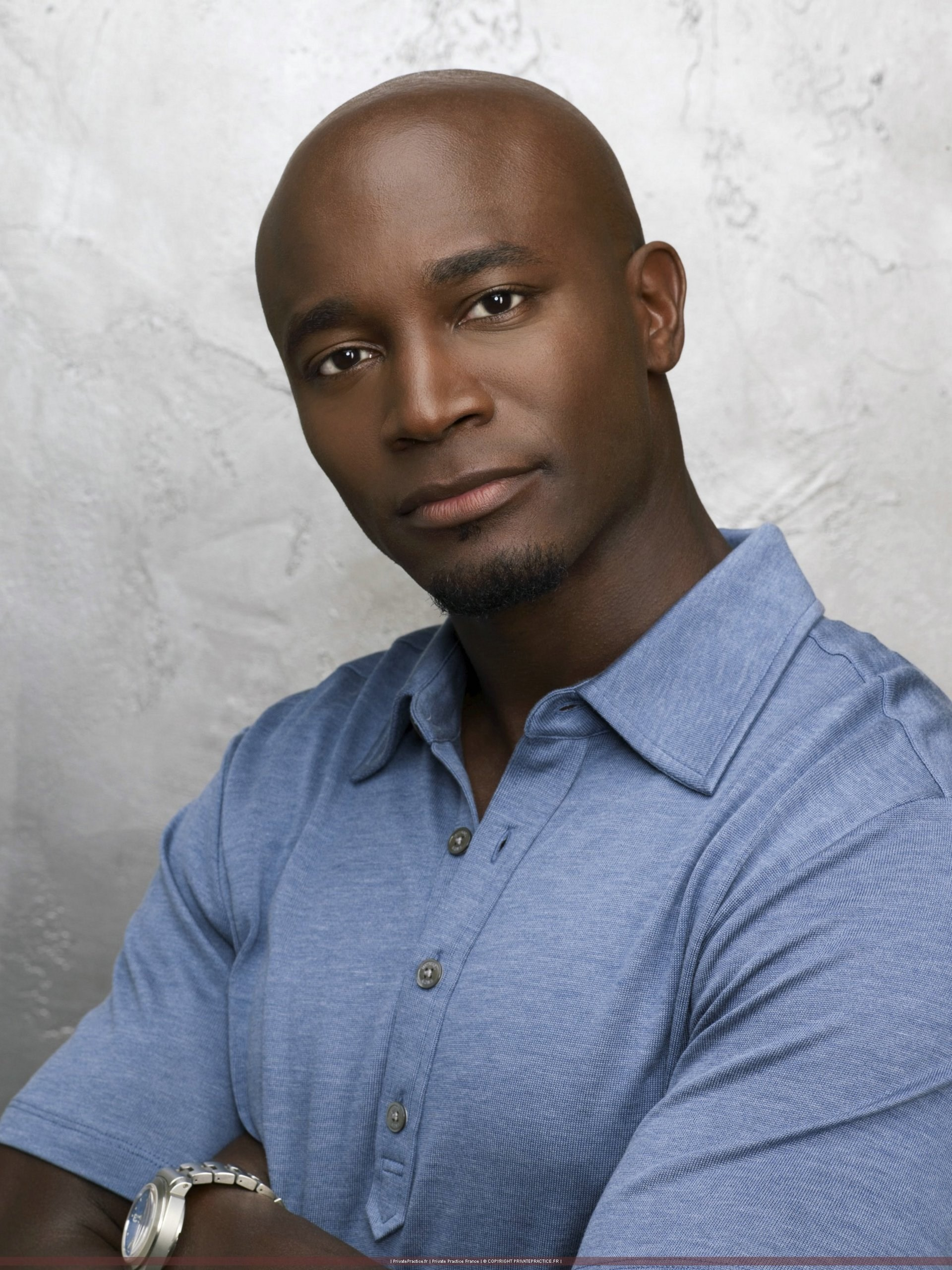 seriously sincere taye diggs