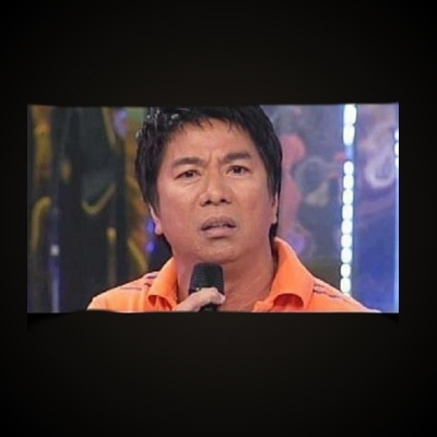 Willie Revillame me