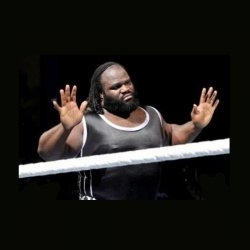Mark Henry Reaction