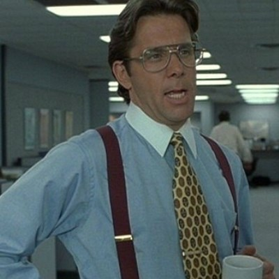 Office Space Boss - Most popular images all time - page 8 ...