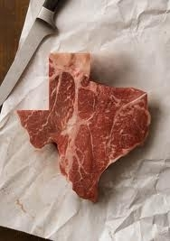 Texas Meat