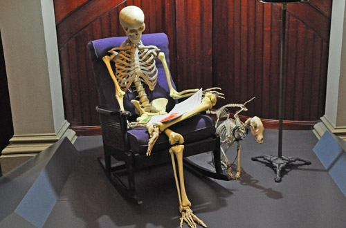 just sitting here waiting for a text from a bro.