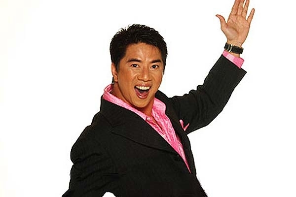 willie revillame 2