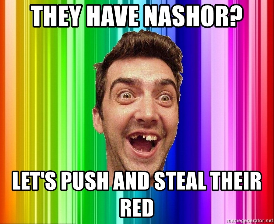 Empanadillo - they have nashor? let's push and steal their red